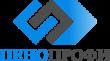 Логотип компании ПеноПрофи