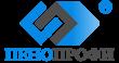 Логотип компании ПеноПрофи - Зарегистрированный товарный знак
